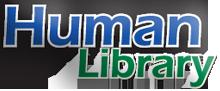 Human Library